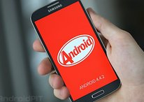 Best custom ROMs for Galaxy S4: our top 5