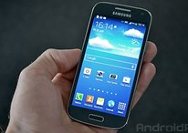 Teste do Galaxy S4 Mini: o pequeno convence?