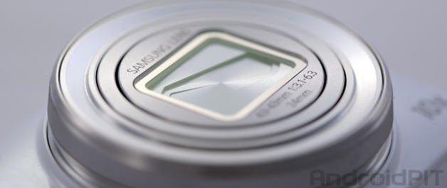 s4 zoom 13