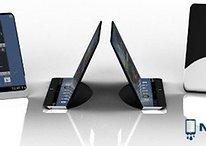 Samsung prépare une tablette a écran flexible
