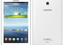 Samsung Galaxy Tab 3: Mittelklasse-Tablet mit 7-Zoll-Display