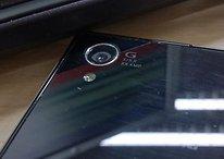 Sony, vendite in crescita e nuove foto dell'Honami