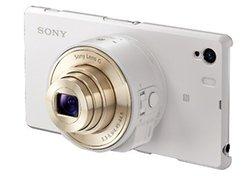 sony lens g 2