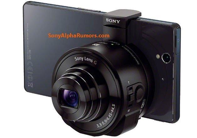 sony lens g leak1