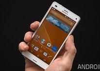 Sony Xperia Z3 Compact em teste: review completo da segunda geração dos compactos
