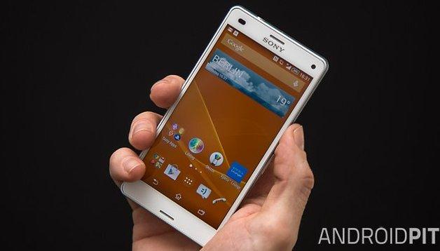 Pegatina Sony Xperia Z3 Al por mayor en línea
