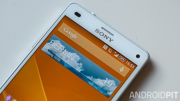 androipit sony xperia z3 compact 10