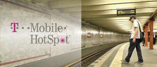 t mobile hotspot 1