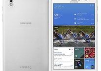 "Bon plan : la Samsung Galaxy Tab PRO 8,4"" à 329 €"