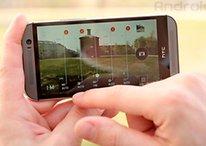 HTC One (M8): alcuni trucchi utili
