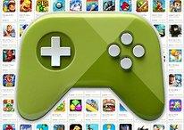 Google Play Games se actualizará con interesantes novedades