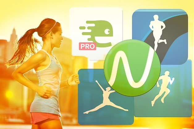 teaser top5 fitness apps shutterstock 112330751