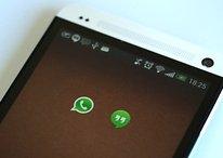 Google planeja app concorrente do WhatsApp