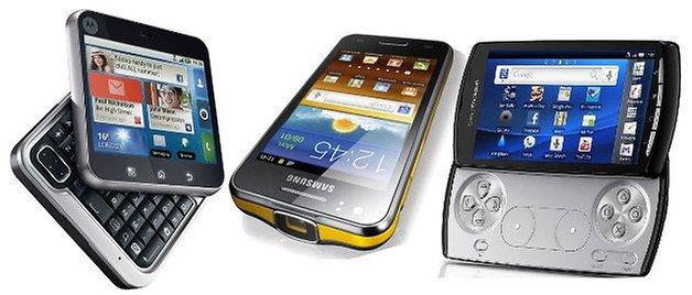teaser worst smartphones
