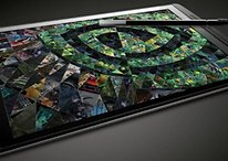 Nvidia Tegra Note enters the $199 tablet market
