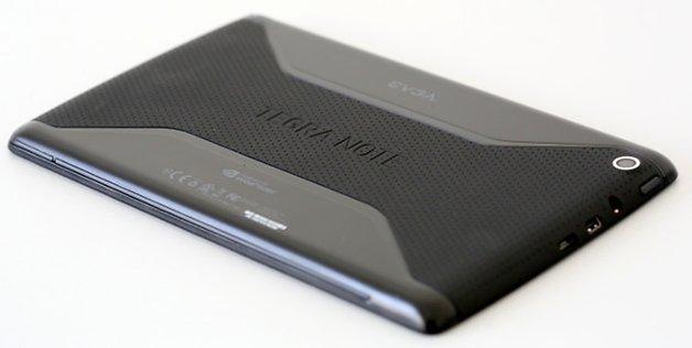 tegra tablet 1