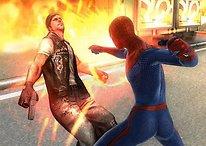Spiele-Schnäppchen bei Gameloft: Happy Birthday, Google Play!