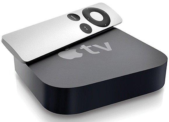 vergleich apple tv