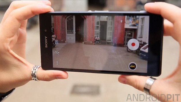 video smartphone 10 tipps teaser