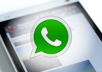 WhatsApp fake voicemail contains malware