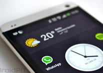 WhatsApp Hits New Record: 27 Billion Messages Processed in Single Day