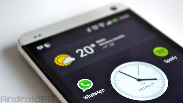 whatsapp backup 3