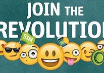 WhatsApp und E-Plus: Alle Infos zum exklusiven WhatsApp-SIM-Tarif