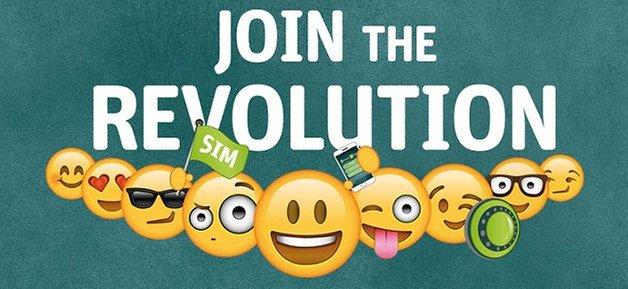 whatsapp eplus revolution tarif