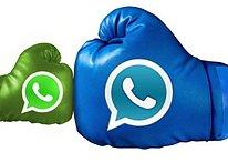 WhatsApp Plus ressuscita com sistema antibloqueio, mas até quando?