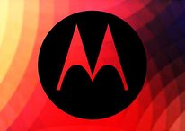 Android 5.0 and Motorola X Phone both dropping in October?