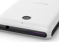 Sony Mobile presenta Xperia E1