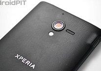 Sony Xperia ZL im Test: Im Schatten des Xperia Z