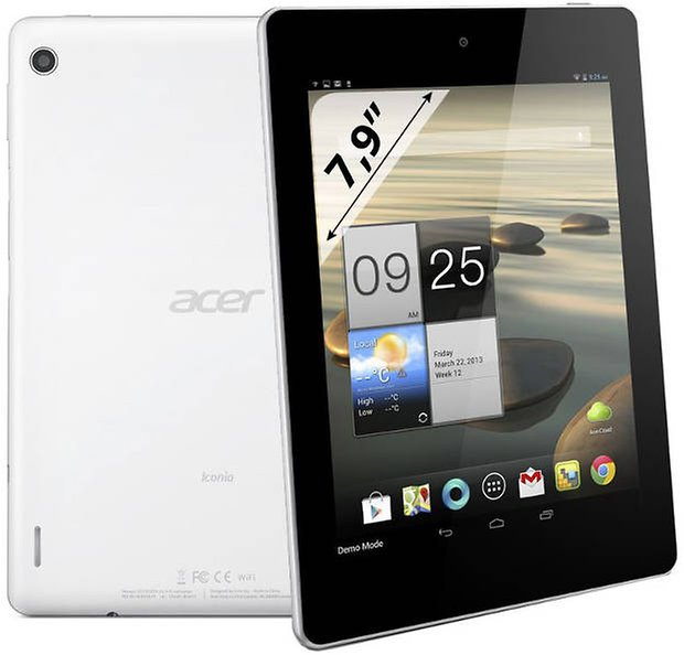 Acer A1 810