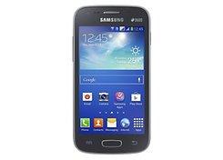GalaxyAce3 1