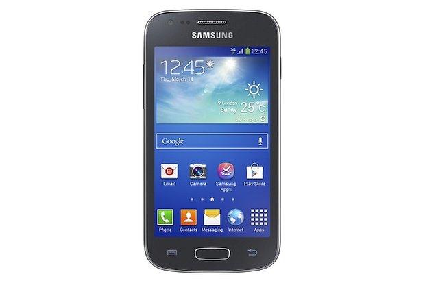GalaxyAce33G1