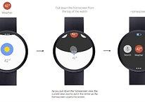 Una consola, un nuevo Nexus Q y un smartwatch de marca Google