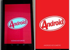 android kitkat 01
