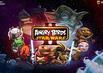 In arrivo Angry Birds Star Wars 2