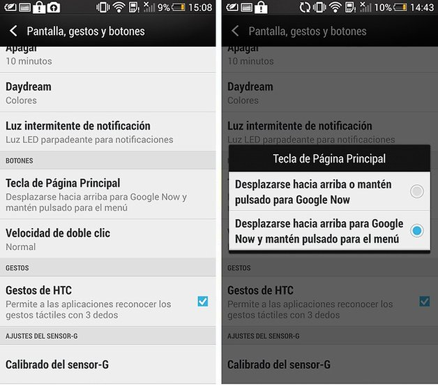 HTCone Android422 3