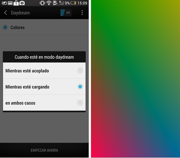 HTCone Android422 5