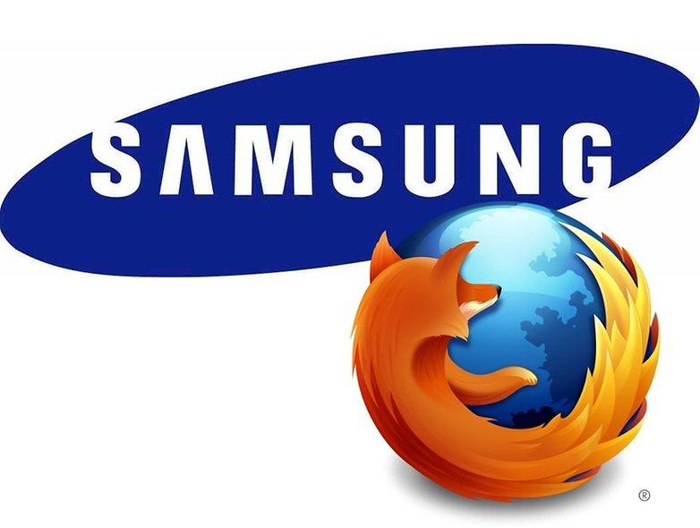 LogosSamsungMozilla