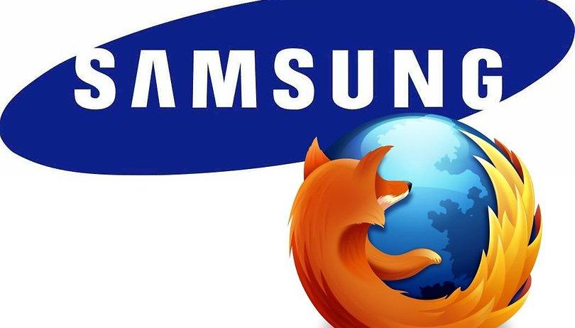 Servo - Samsung e Mozilla trabalham em um novo navegador para Android