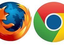 Comparación Chrome vs Firefox  - ¿Qué navegador para Android es mejor?