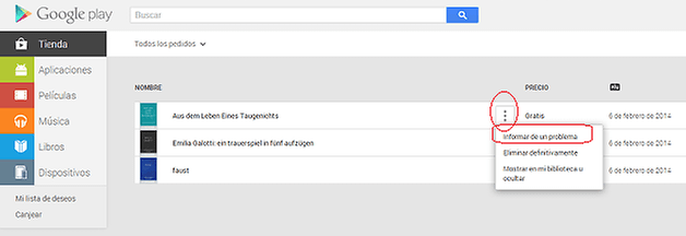 googleplaypago