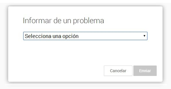 googleplaypago2
