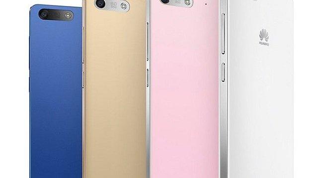 Encuesta de la semana - ¿Qué smartphone del MWC 2014 te ha gustado más?