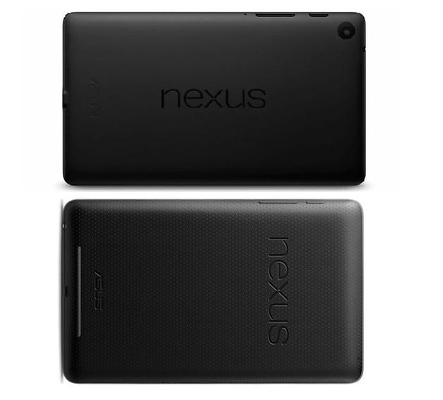 NEXUS7 1