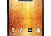 Orange Hiro - Un nuevo Android desde 0 euros