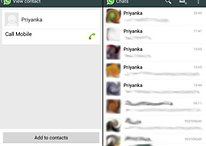 Priyanka, come rimuovere ed evitare il malware di WhatsApp
