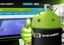 Top 5: Las mejores noticias Android de esta semana
